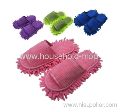 Fashionable Spring&Autumn&Winter indoor slipper