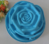 Silicone Rose Flower Shape Bakeware