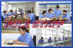 Cixi Fule Flooding Equipment Co.,Ltd.