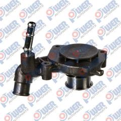 93FX-8591-AA 93FX-8591-A1B EPW79 1318354 5028472 Water Pump