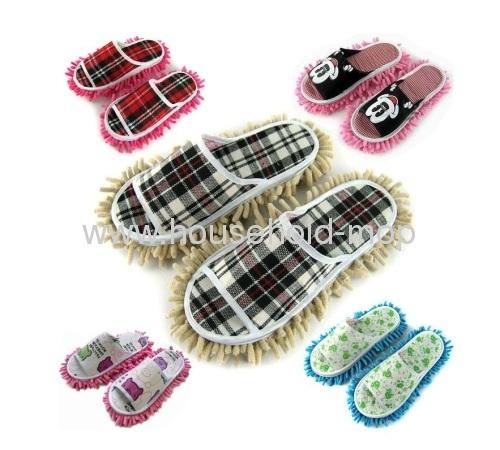 women's lovely indoor slipper casual comfortable and elegent