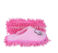 mens and womens fashion slippers whole sale