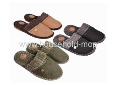 uk slippers boots micro fiber towel