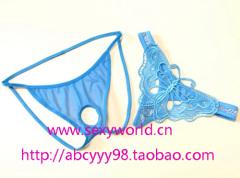 Sexy lingerie Sex Underwear Sexy T-back