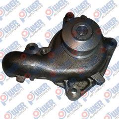 88FX-8591-AB 96FX-8591-AA 88FX-8591-A1C 1E07-15-010 Pump