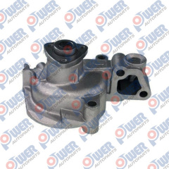 A830X8591TA A840X-8591-JA A840X8591JA EPW61 EPW65 Water Pump