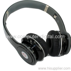 Beats Bluetooth Wireless Solo HD680