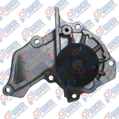 96MX-8591-AA 98MM-8501-BC EPW80 1E0515010 1007714Water Pump