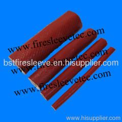 Fire Sleeve firesleeve heat resistant sleeve fire sleeving