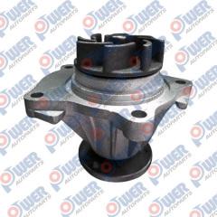 91XM-8501-AA 95XM-8501-AA 95XM-8591-AA 1320086 Water Pump