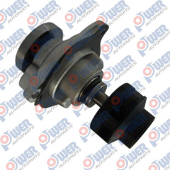256G-8591-AA X56E-8501-AD XS6E8501AD XS6E-8501-AD Water Pump