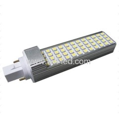 13W G24 Led Lamp Light Bulb