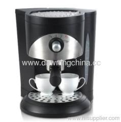 Espresso Maker Coffee machine