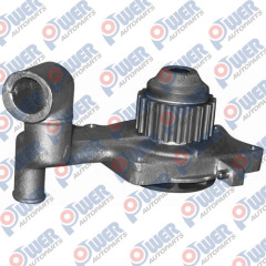 870X8591AA A810X8591SA 5008470 5018437 Water Pump