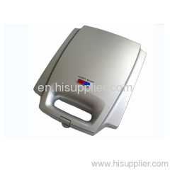 sandwich maker in home appliance