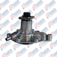 A790X8591RJA 1126038 1233201 5005916 Water Pump for TRANSIT