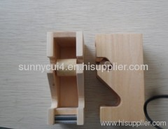 adhesive tape holder stationery and office supplies
