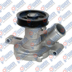 F23E8505AB F23Z8501A F23Z8501B F23Z8501A Water Pump for FORD