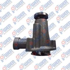 F57Z8501A F87Z8501BA XL5Z8501CA RFFS-7E-8505 Water Pump
