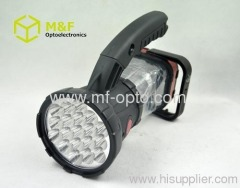 rechargeable led lantern ningbo
