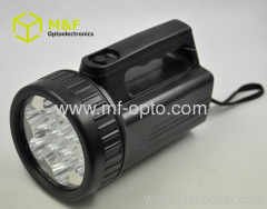 LED handy spotlight Ningbo