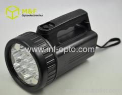 LED handy spotlight Ningbo
