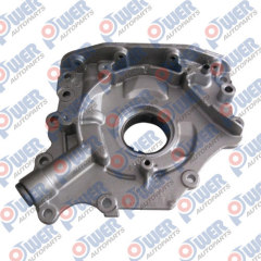 3M5Q-6600-AE 3M5Q6600AE 1720867 Oil Pump for FORD