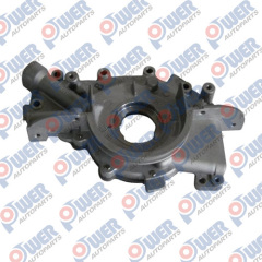 928M-6600-A2B 928M6600A2B 1663901 Oil Pump for FORD