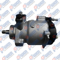 1111300TAR Oio Pump for TRANSIT