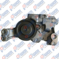 XM34-6600-AC XM346600AC 43865 20 Oil Pump for FORD RANGER
