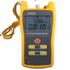 free shipping Optical Power Meter