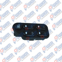 7S65-14529-CA 7S6514529CA Window Switch for FORD
