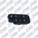 7S65 14529 CA,7S65-14529-CA,7S6514529CA Window Switch for RANGER,FIESTA,ECOSPORT
