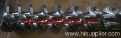rubber cold feed screw