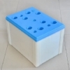 battery box injection mould
