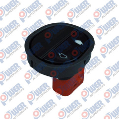 96FG-14529-AD 106292 1107243 Window Switch for FORD