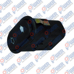 91AG14529AC 91AG-14529-AC 1003639 Window Switch for FORD