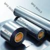 [BPG SEALS] 2mm high thermal conductivity graphite sheet(roll)
