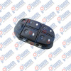 93BG-14A132-AB 93BG14A132AB Window Lifter Switch for FORD MONDEO