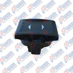 1S7T-14529-AA 1S7T-14529-AB 1116735 Window Lifter Switch