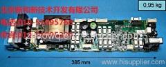 ABB BOARD DSMB-01C DSMB-02C