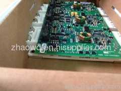 ABB Parts IGBT+DRIVE FS225R12KE3/AGDR-71C