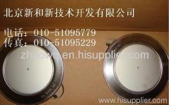 ABB GTO/SCR 5STP03D5800 5STP33L2800