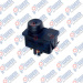 95VB 15K237 AA,95VB-15K237-AA,95VB15K237AA,7021283 Rear Fog Light Switch for TRANSIT