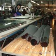Guangzhou Baiyun District Xiangyun Leather Products Manufactory