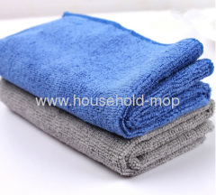 40cm x 40cm All Purpose Microfiber CleaningTowels