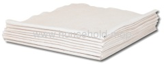 30cm x 30cm Disposable Microfiber Cloths