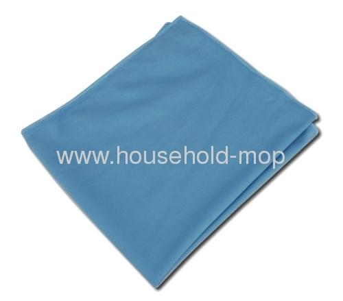 Microfiber Printing Towel 40cm x 50cm