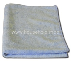 40cm x 60cm All Purpose Microfiber Towel