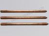 high quality copperbond ground rods